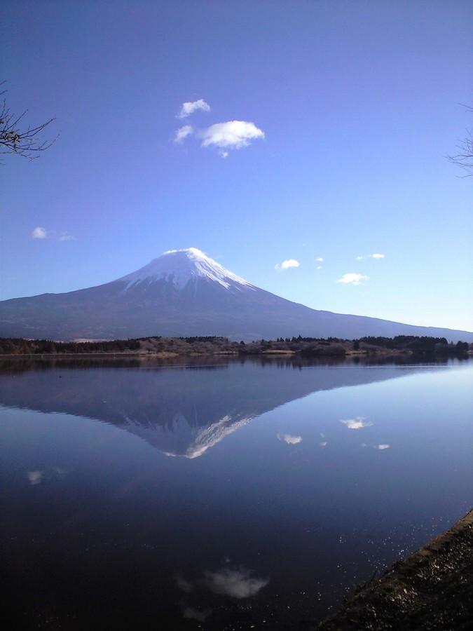 f:id:tarosatarosa:20080101085400j:image:w450