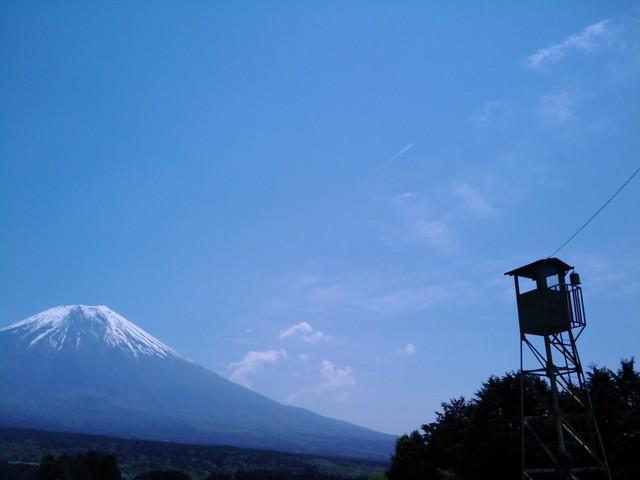 f:id:tarosatarosa:20090520112253j:image
