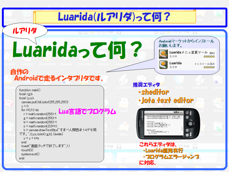 f:id:tarosay:20110407234322p:image:left:w300