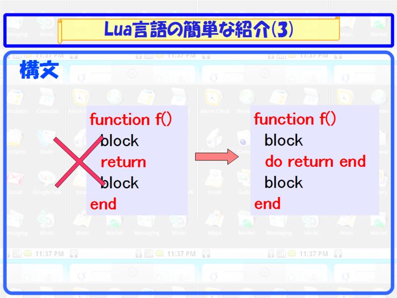 f:id:tarosay:20110408014319p:image:left:w300