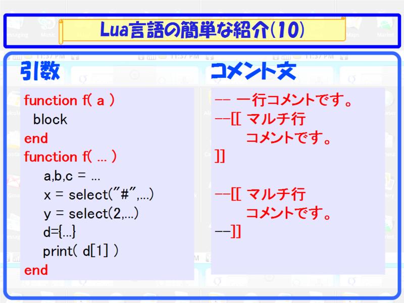 f:id:tarosay:20110408023526p:image:w300