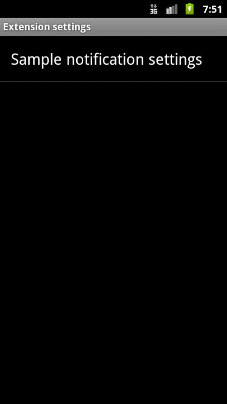 f:id:tarosay:20120416165210p:image:w320