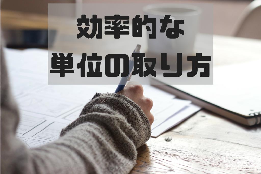 f:id:tarosukenoblog:20171008001355p:plain