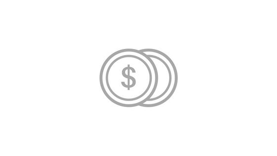 f:id:tarosukenoblog:20180107182214p:plain