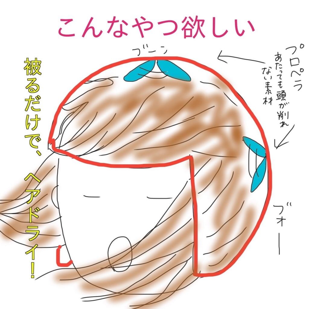 f:id:tarotaroko:20170922142625j:plain