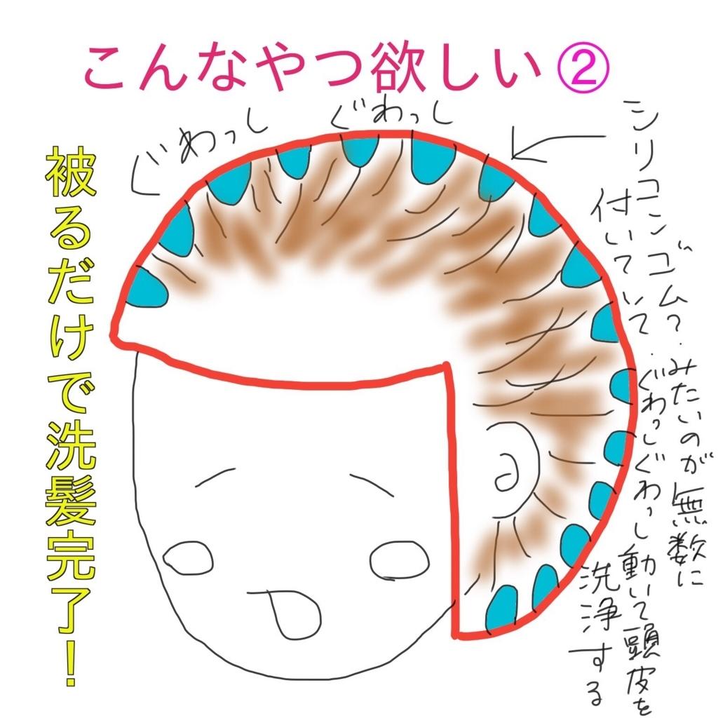 f:id:tarotaroko:20170922210158j:plain