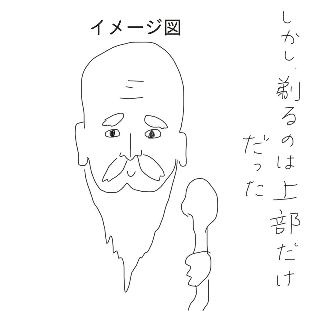 f:id:tarotaroko:20170923214837j:plain