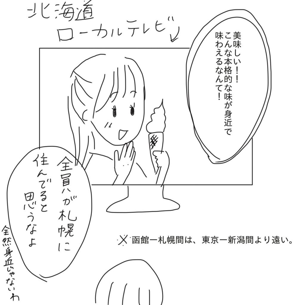 f:id:tarotaroko:20170925104610j:plain