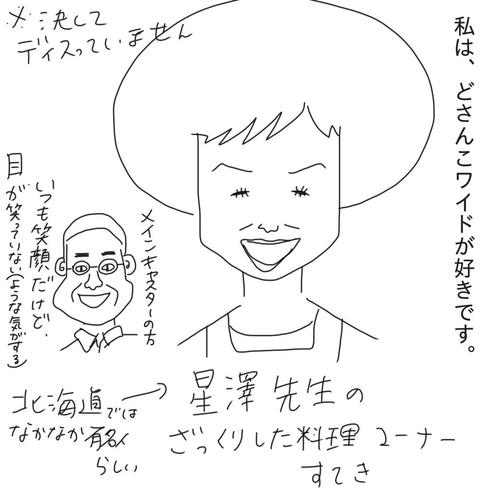 f:id:tarotaroko:20170925104616j:plain