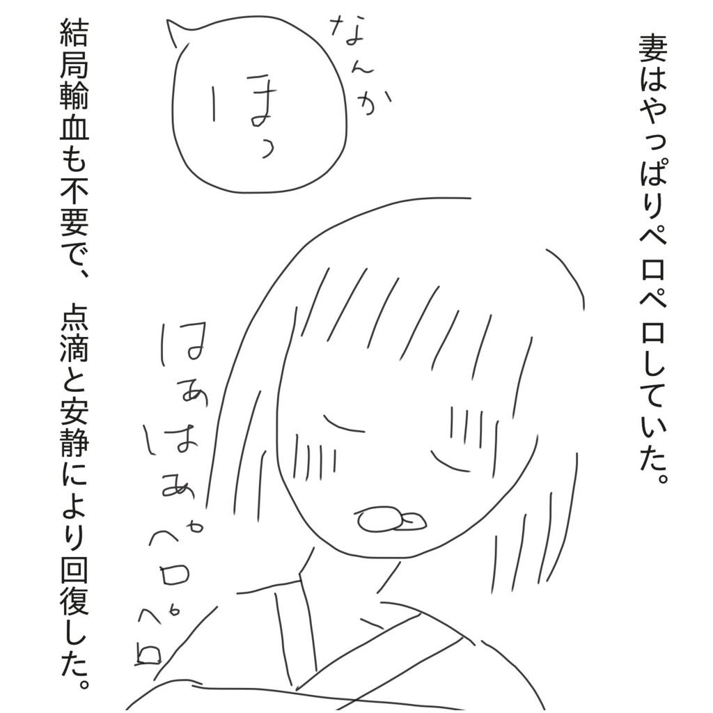 f:id:tarotaroko:20170926201812j:plain
