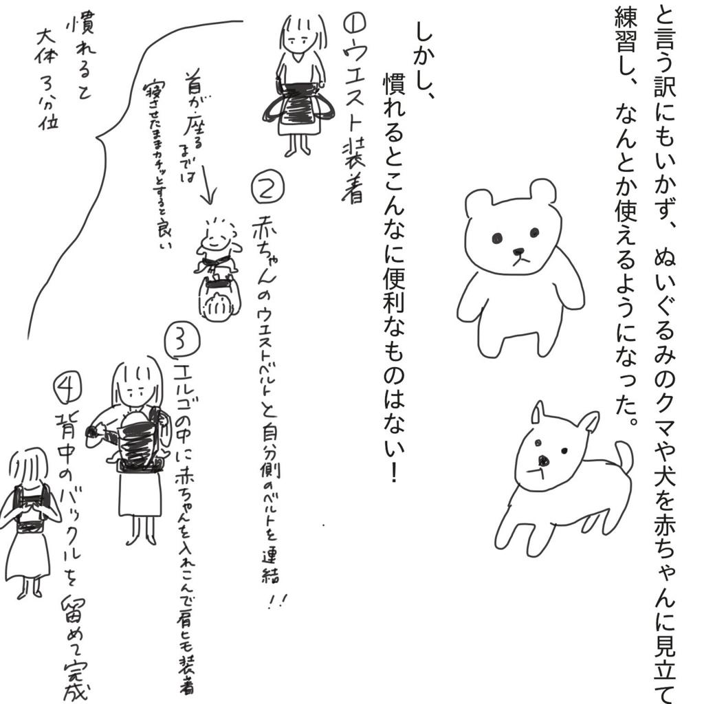 f:id:tarotaroko:20170928131935j:plain