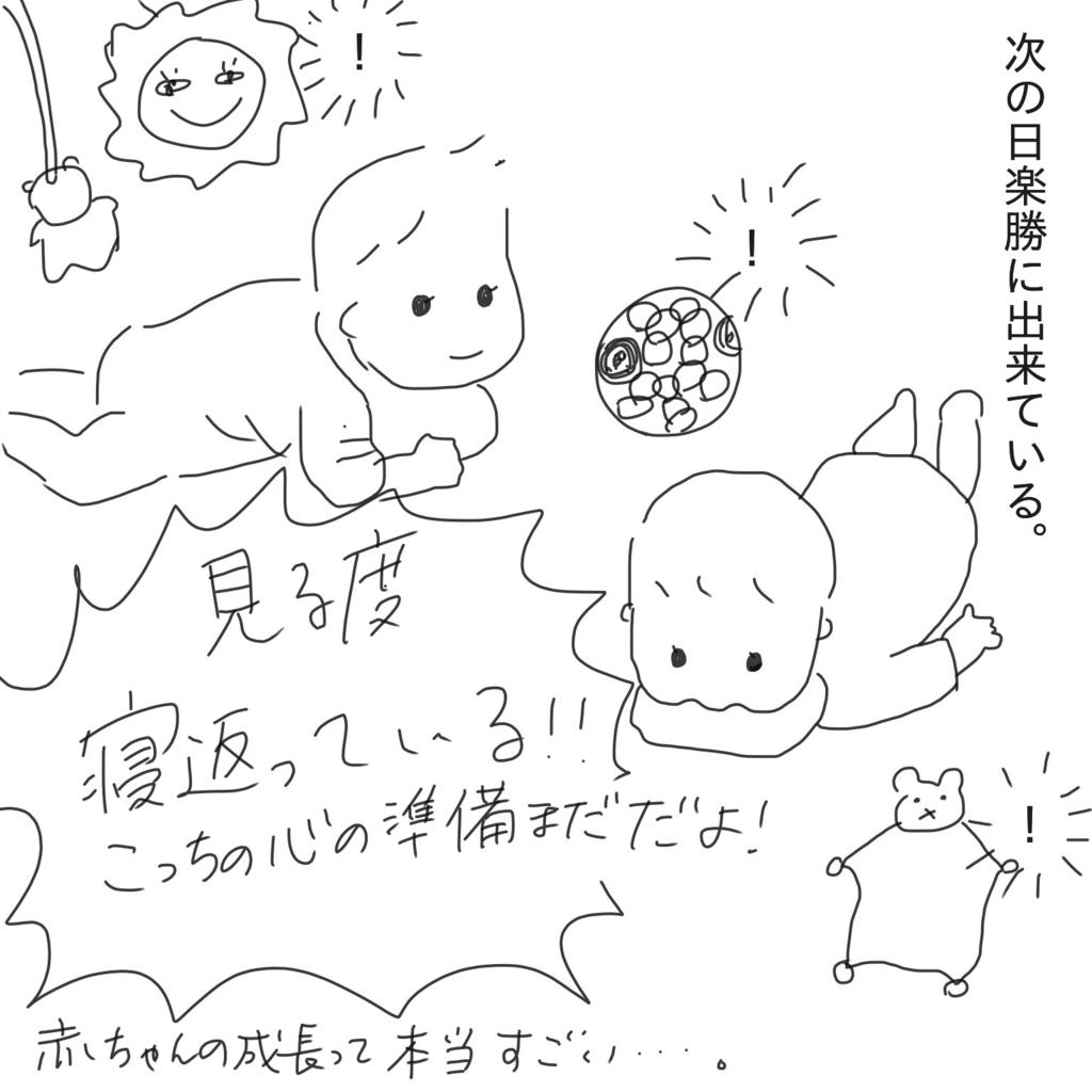 f:id:tarotaroko:20170930162211j:plain