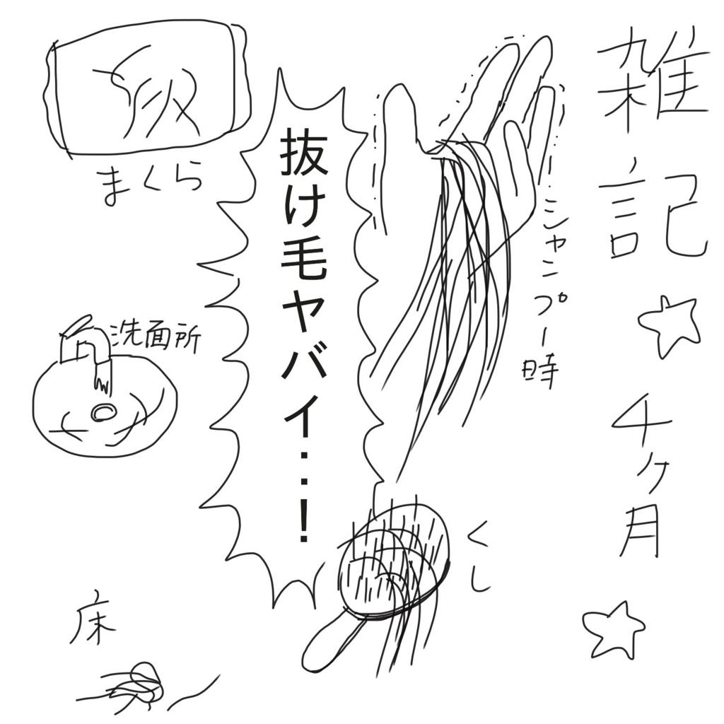 f:id:tarotaroko:20170930162402j:plain