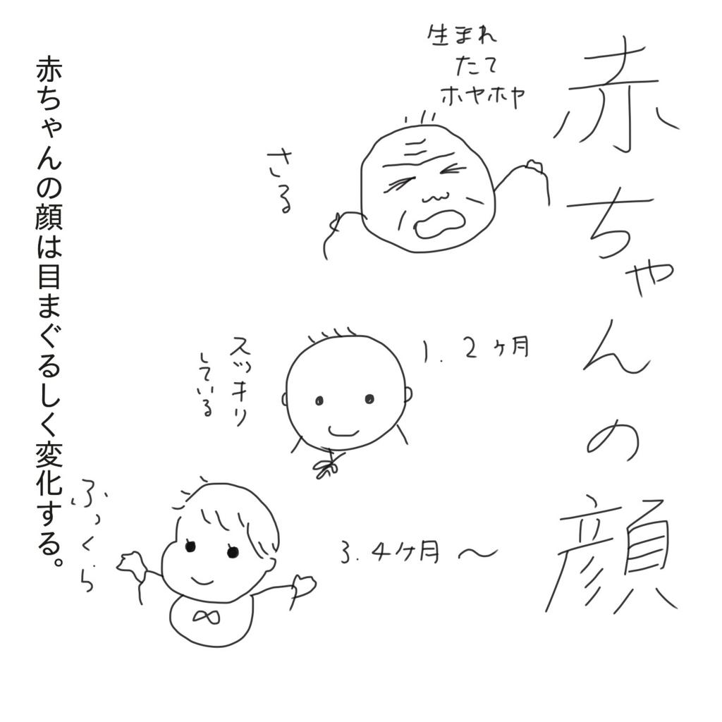 f:id:tarotaroko:20171001172019j:plain