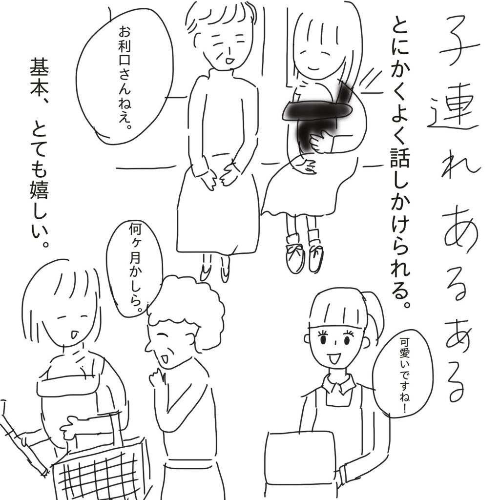 f:id:tarotaroko:20171003120136j:plain