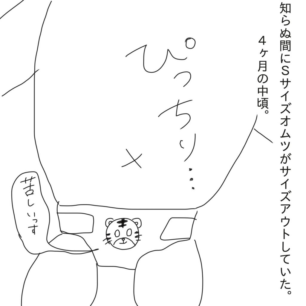 f:id:tarotaroko:20171007203608j:plain