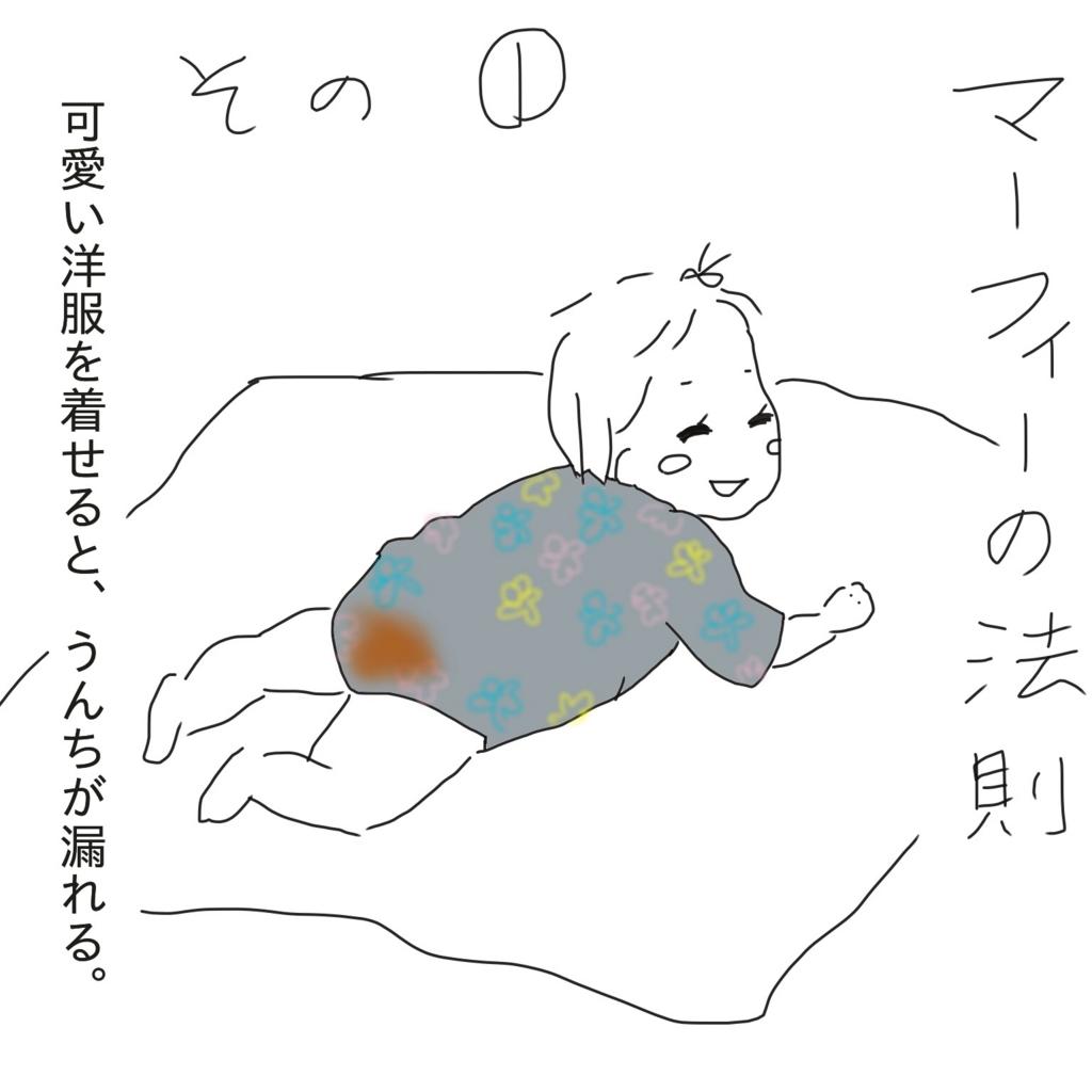 f:id:tarotaroko:20171009154105j:plain