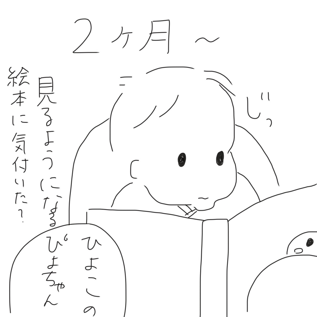 f:id:tarotaroko:20171010122841j:plain