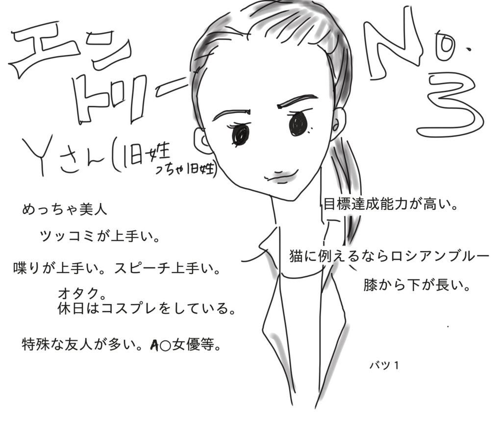 f:id:tarotaroko:20171010151937j:plain