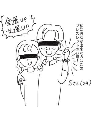 f:id:tarotaroko:20171014202303j:plain