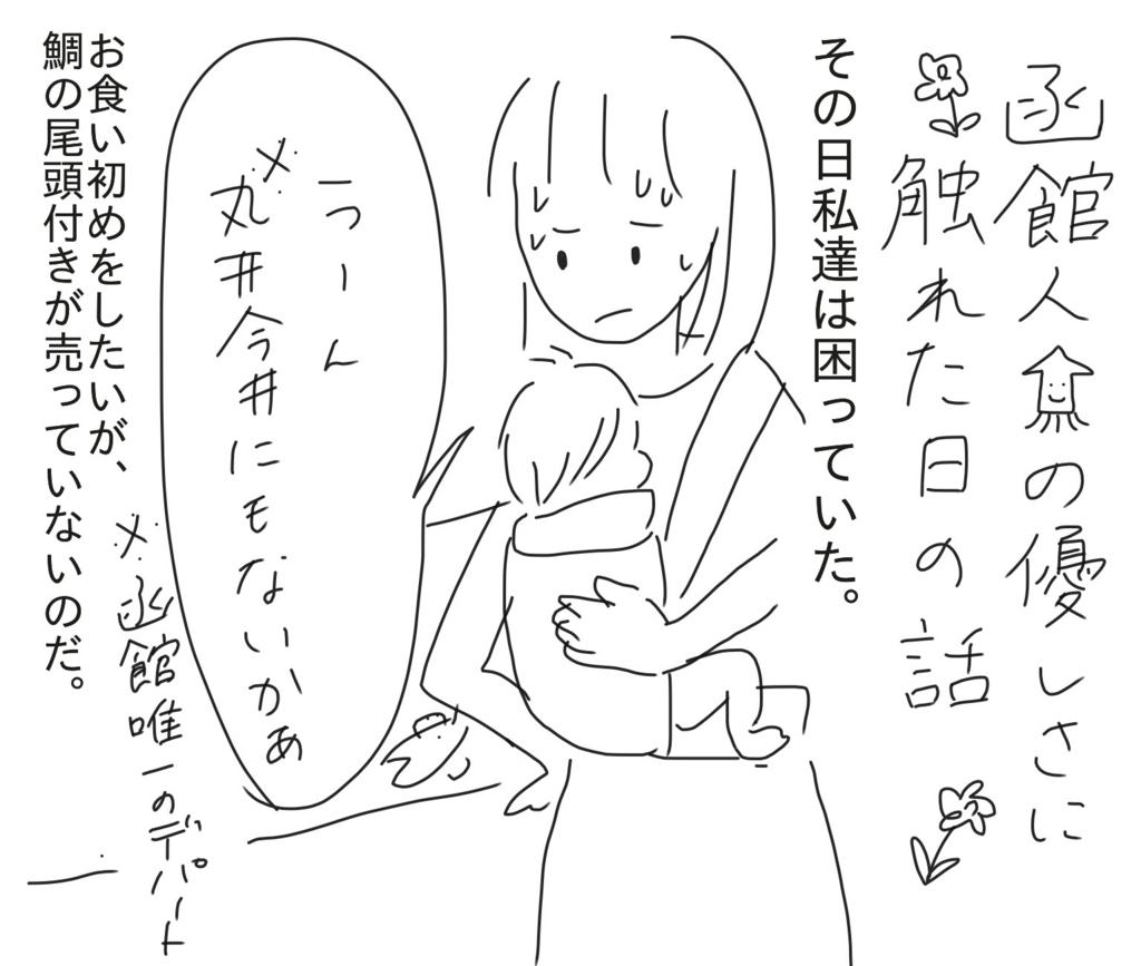 f:id:tarotaroko:20171014231429j:plain