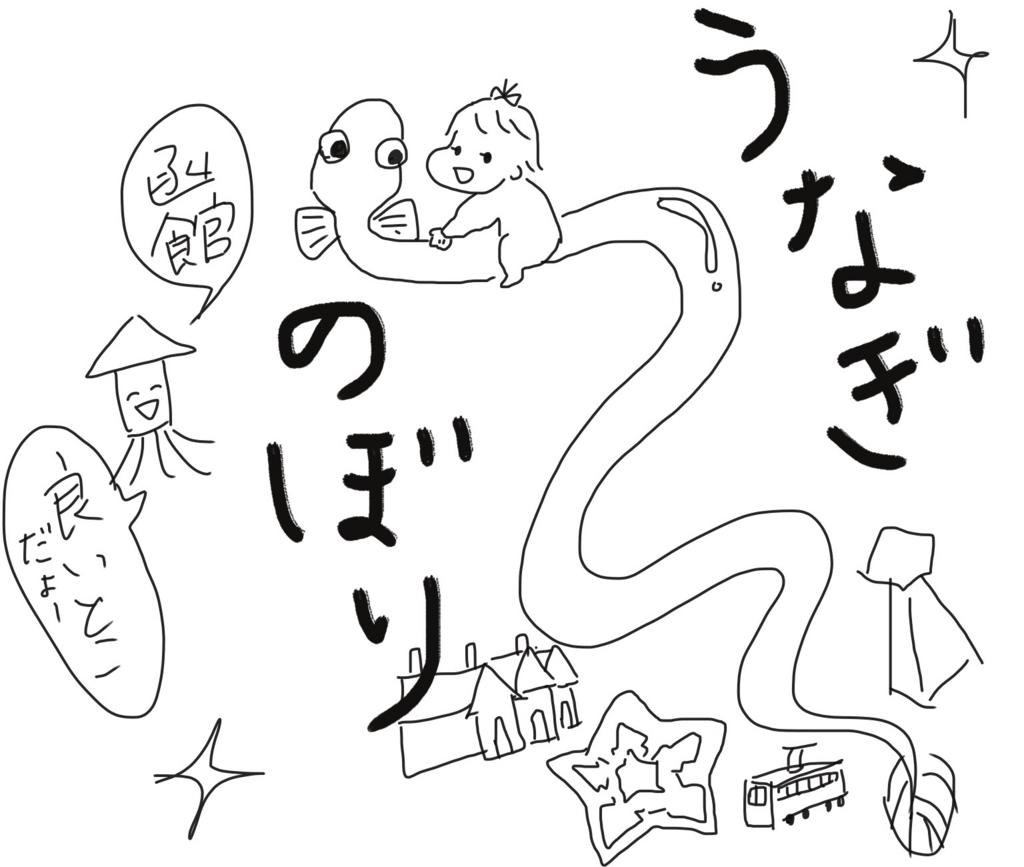 f:id:tarotaroko:20171017162640j:plain