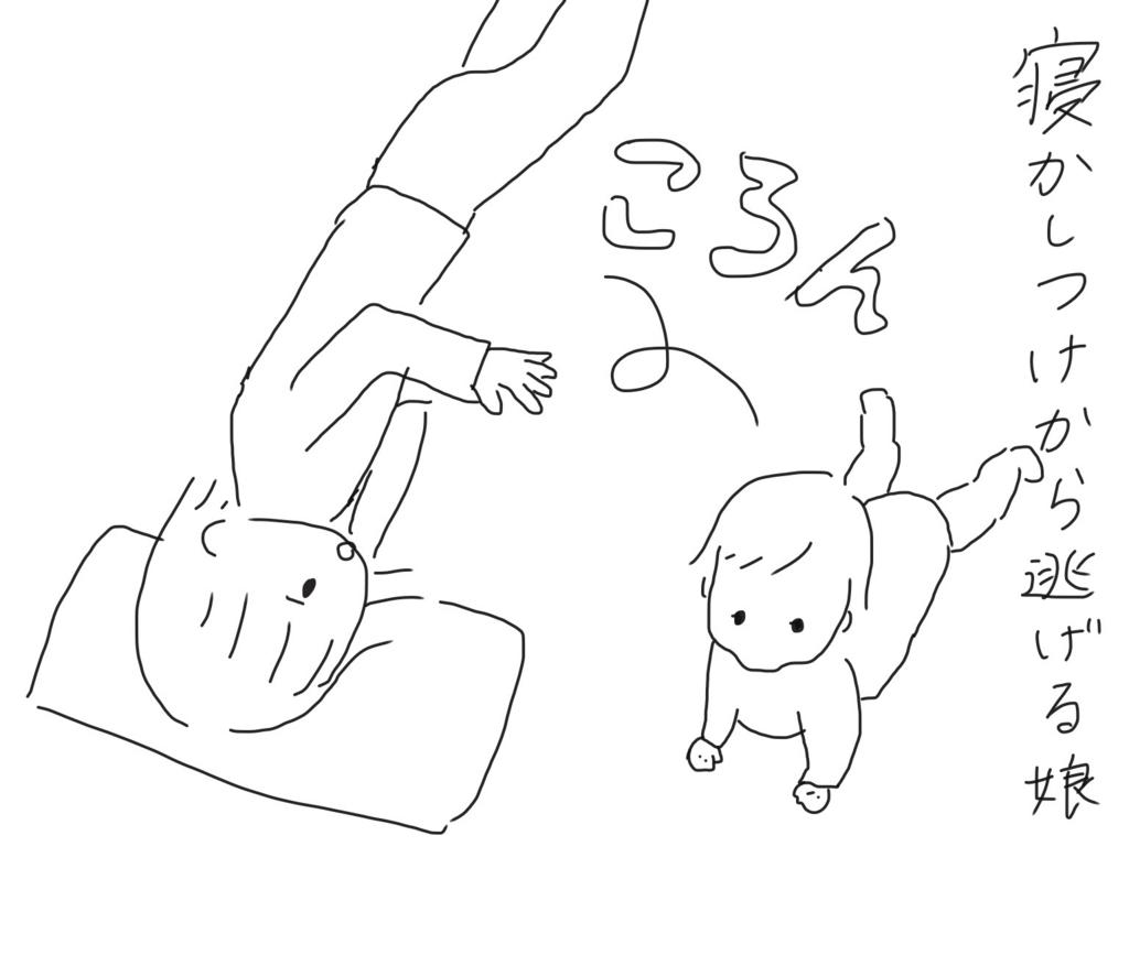 f:id:tarotaroko:20171020201530j:plain