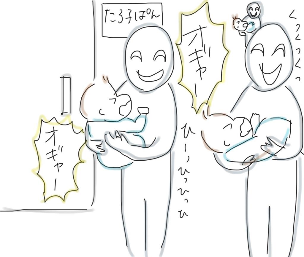 f:id:tarotaroko:20171027141052j:plain
