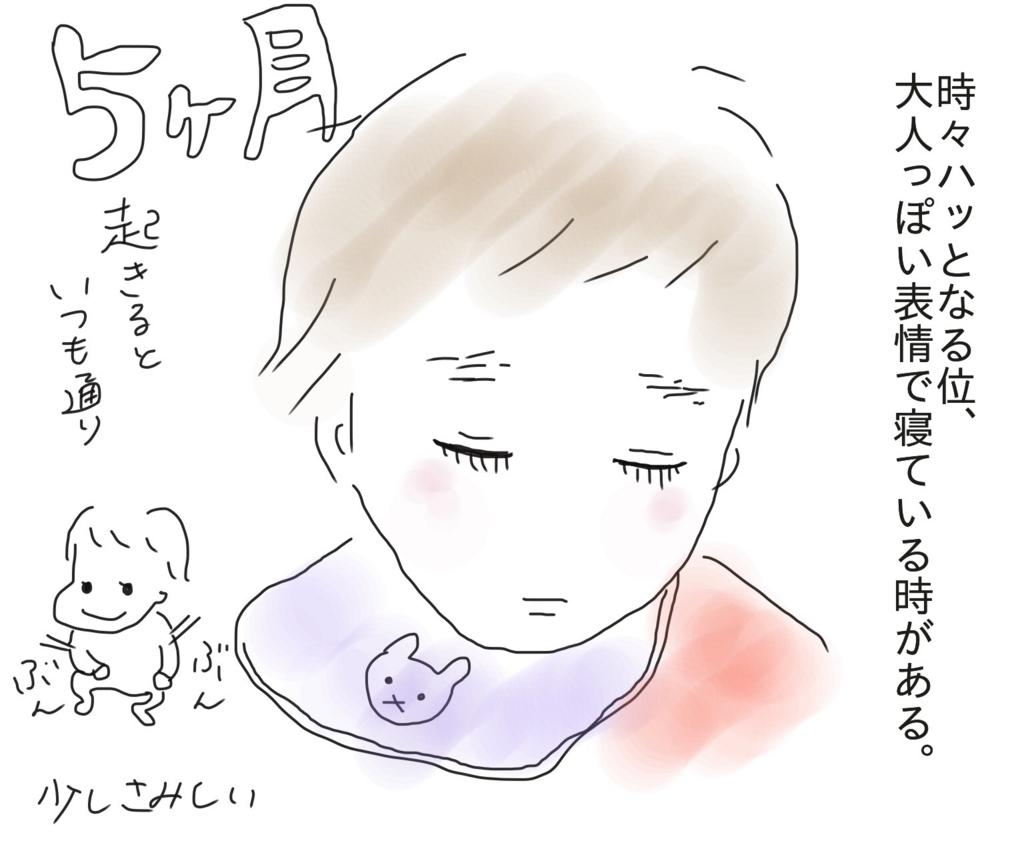 f:id:tarotaroko:20171029203924j:plain