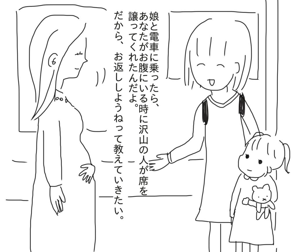 f:id:tarotaroko:20171103143256j:plain