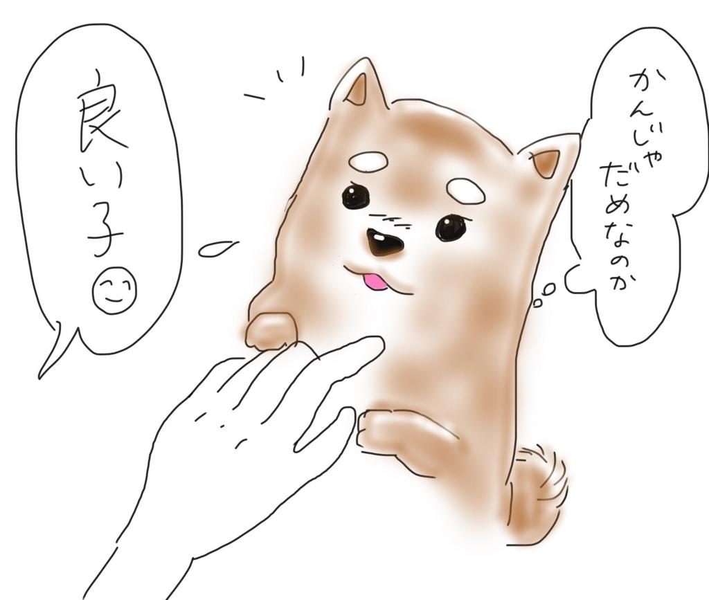 f:id:tarotaroko:20171104171844j:plain