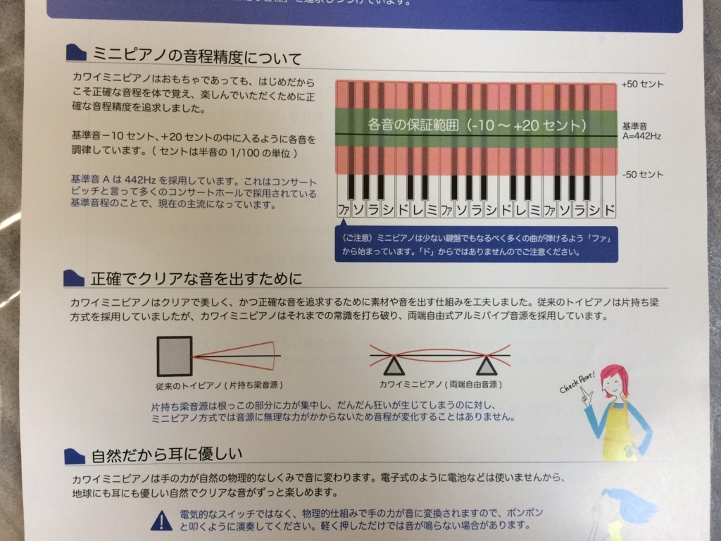 f:id:tarotaroko:20171119210425j:plain
