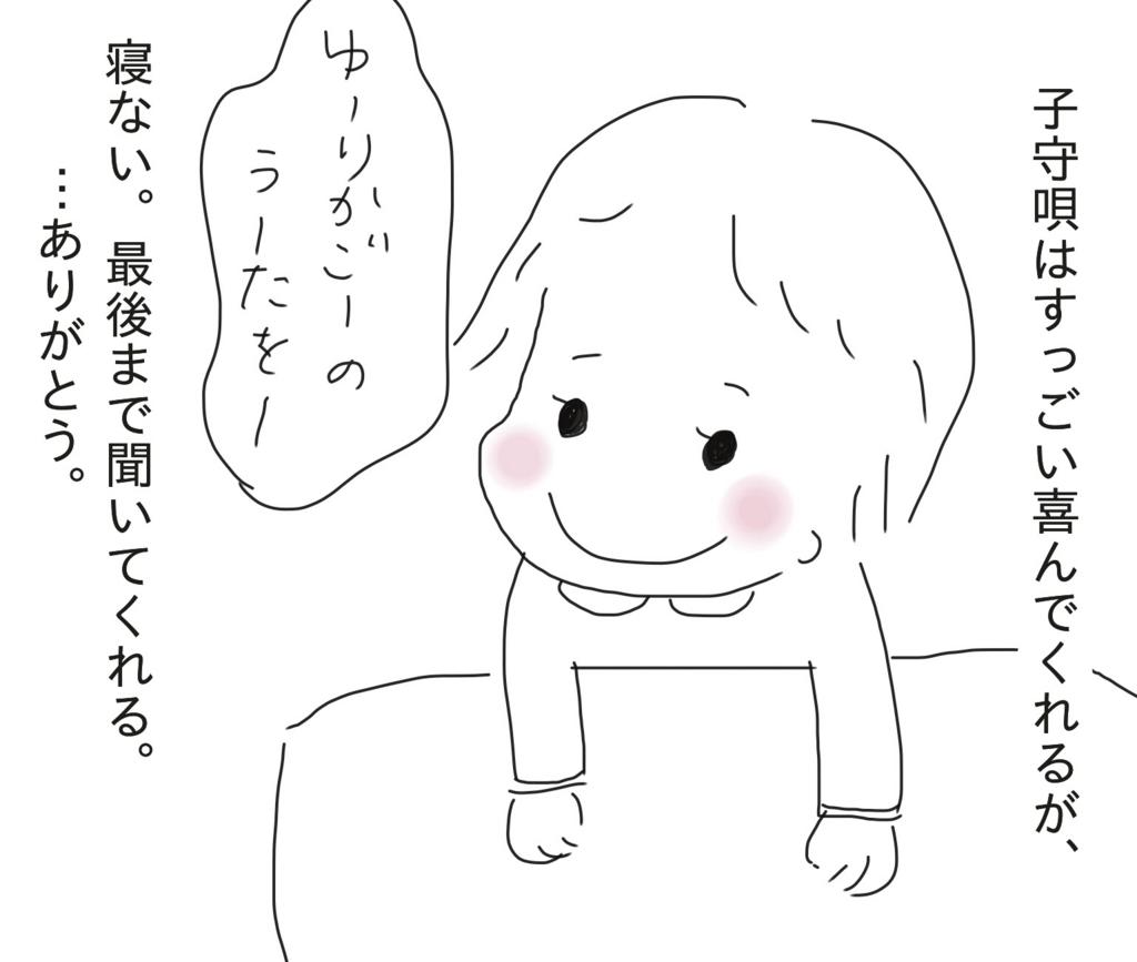 f:id:tarotaroko:20171120153225j:plain