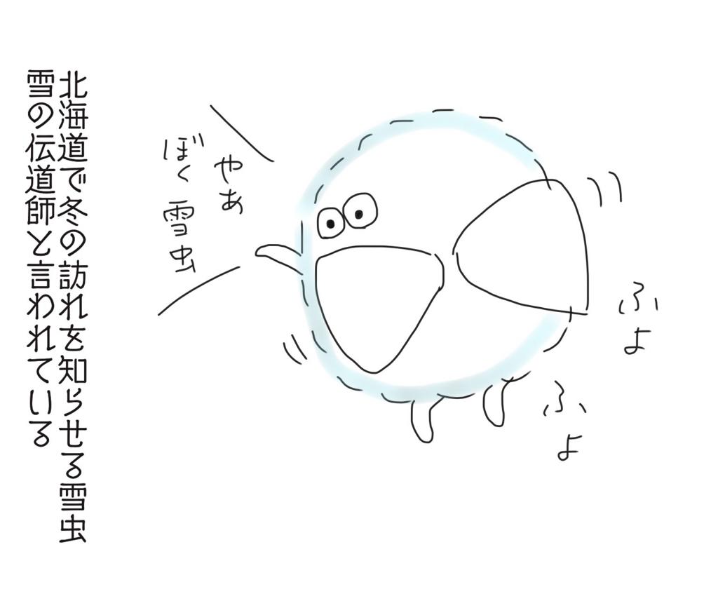 f:id:tarotaroko:20171123204718j:plain