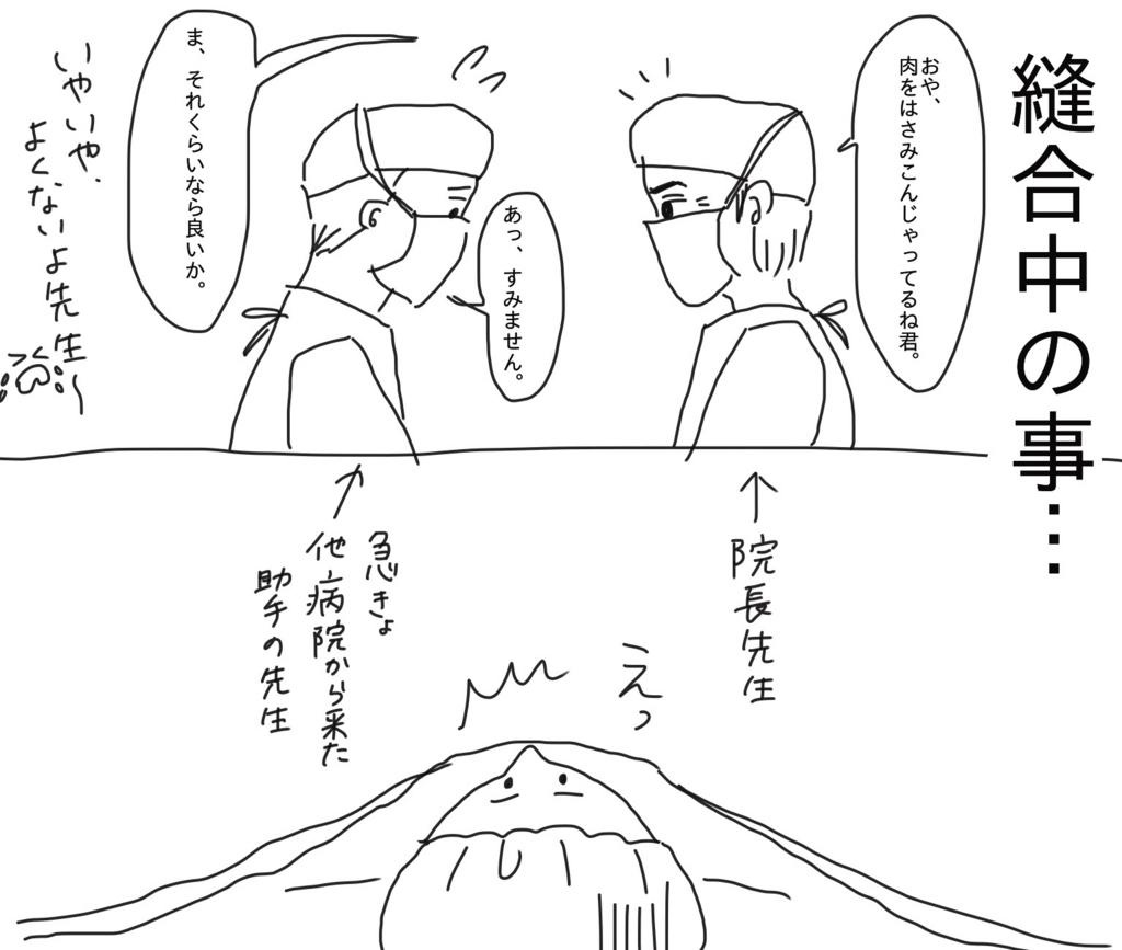 f:id:tarotaroko:20171204155526j:plain
