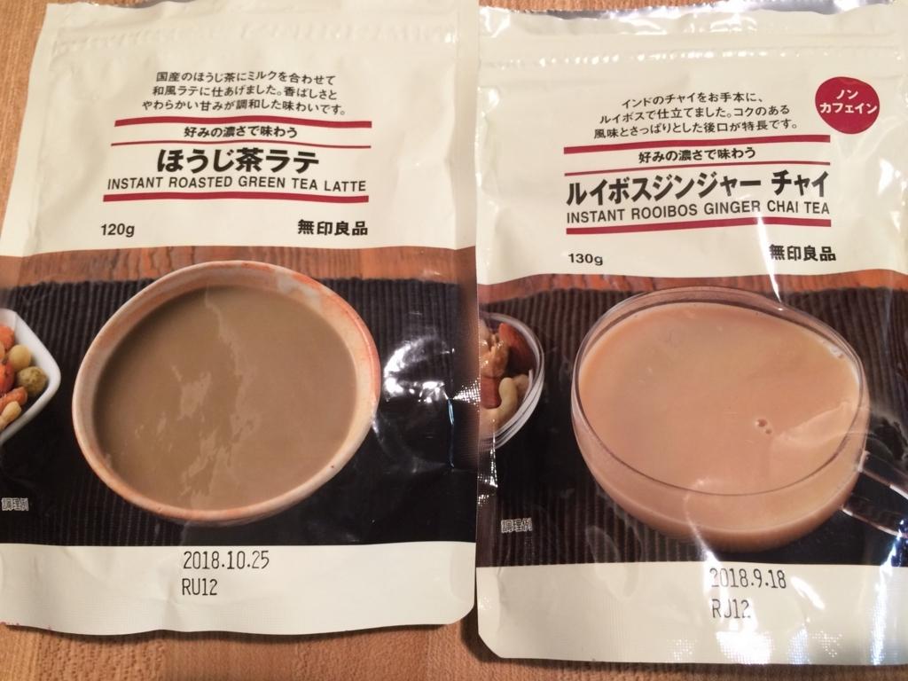 f:id:tarotaroko:20171222144710j:plain