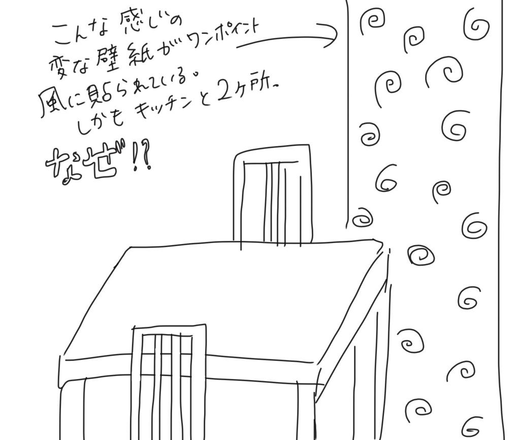 f:id:tarotaroko:20180103155909j:plain