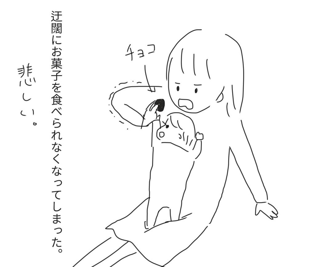 f:id:tarotaroko:20180108170711j:plain