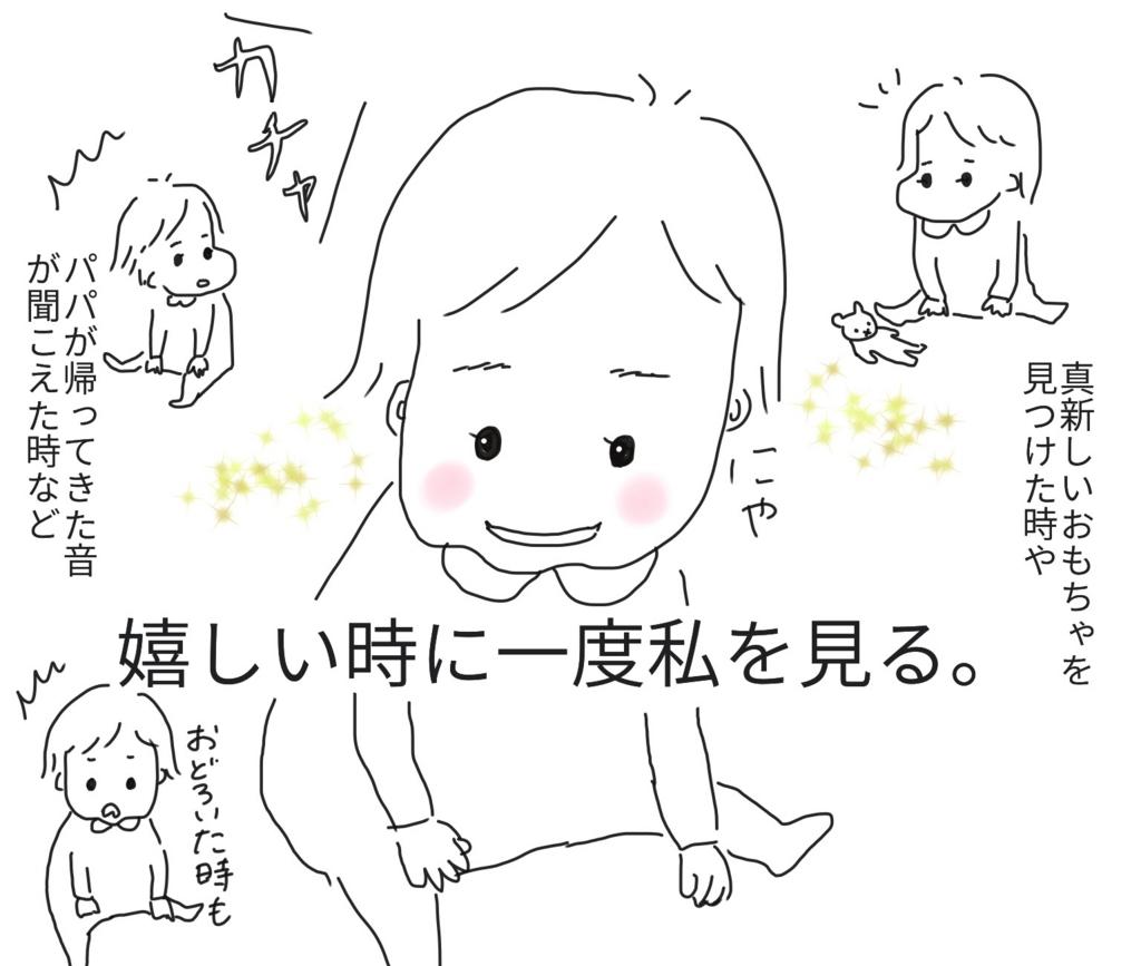 f:id:tarotaroko:20180108171713j:plain