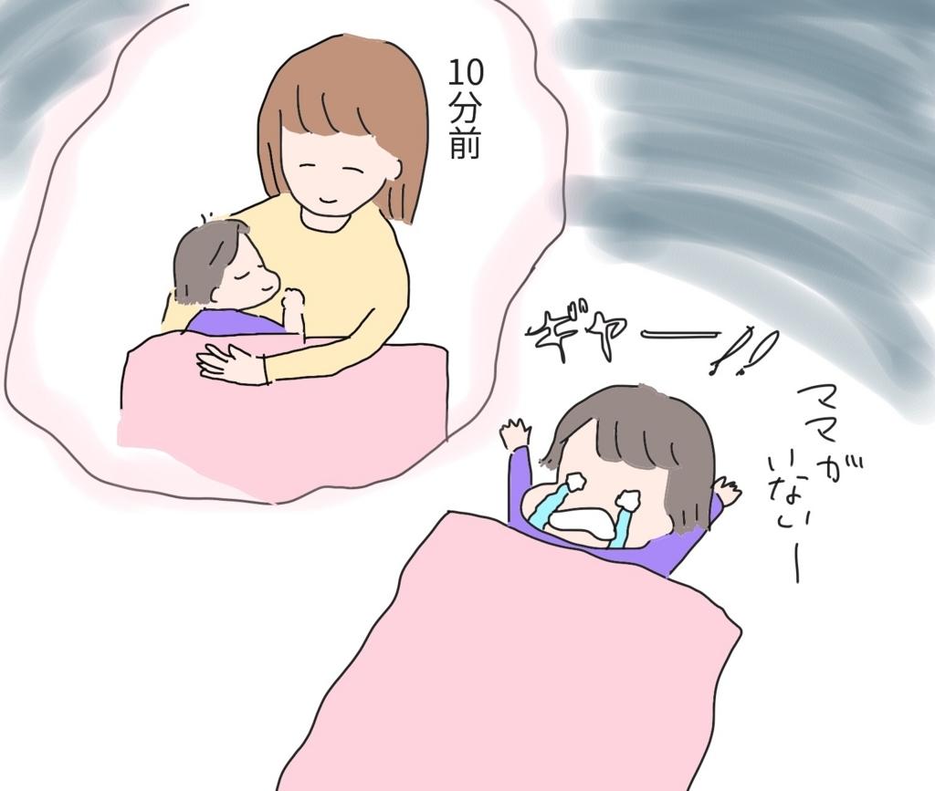 f:id:tarotaroko:20180122111340j:plain