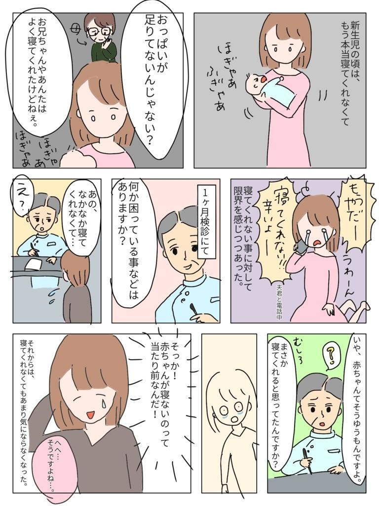 f:id:tarotaroko:20180211182321j:plain
