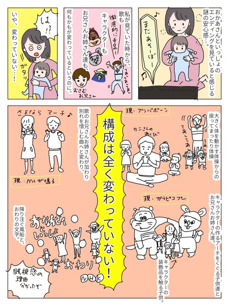 f:id:tarotaroko:20180305161718j:plain