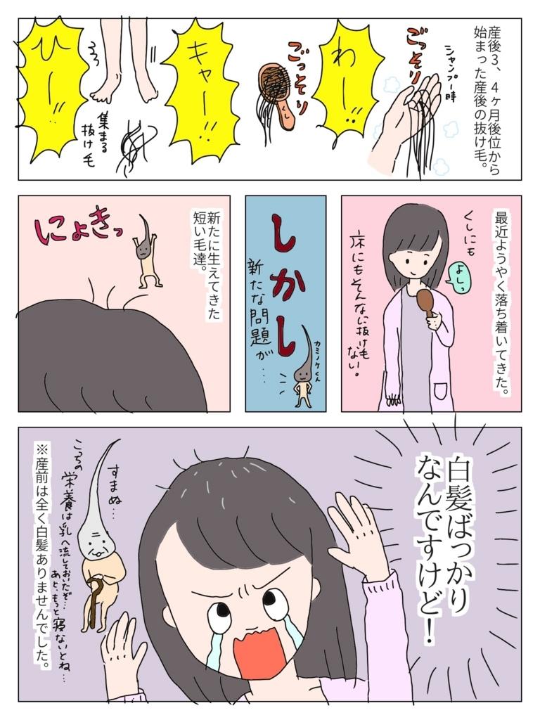 f:id:tarotaroko:20180306162333j:plain