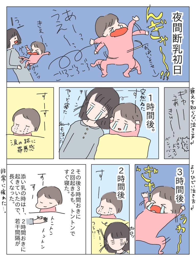f:id:tarotaroko:20180409211315j:plain