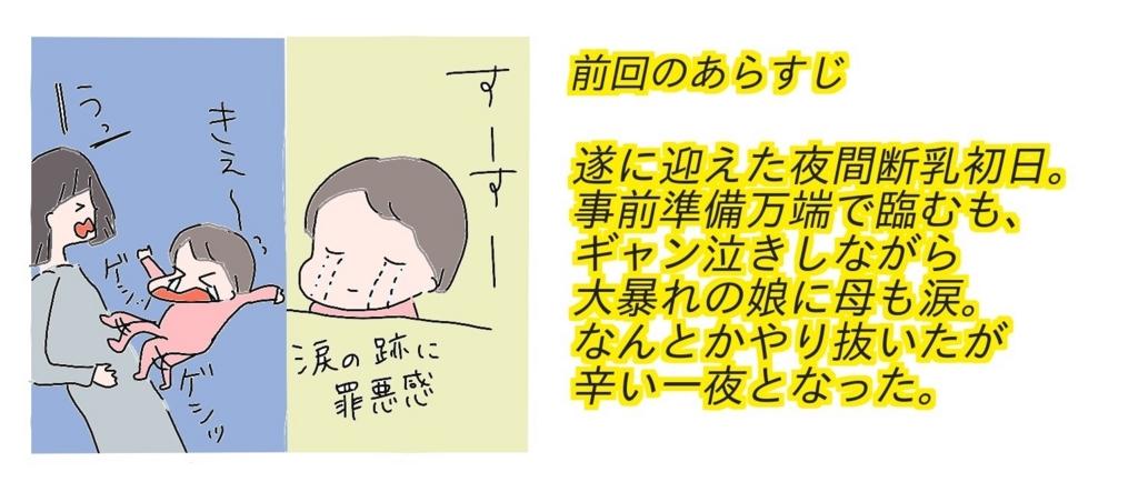 f:id:tarotaroko:20180410202354j:plain