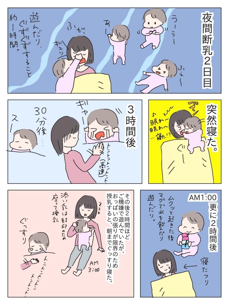 f:id:tarotaroko:20180410202408j:plain