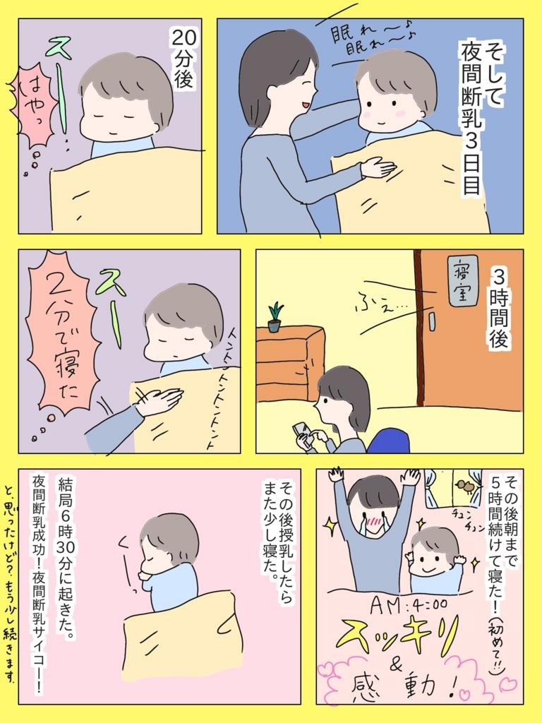 f:id:tarotaroko:20180410202420j:plain