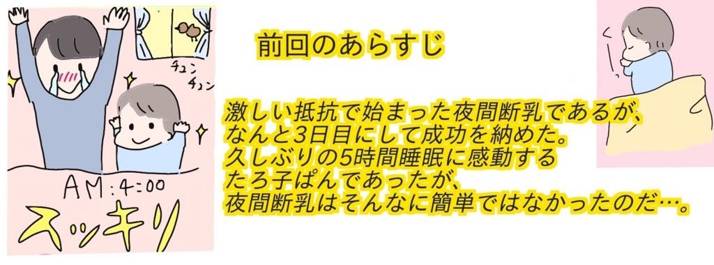 f:id:tarotaroko:20180414210643j:plain