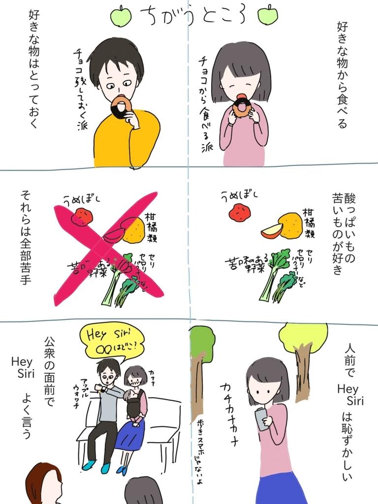 f:id:tarotaroko:20180424122614j:plain
