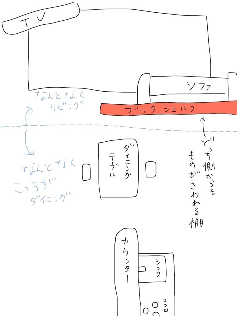 f:id:tarotaroko:20180430162748j:plain